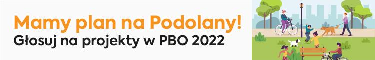 PBO 2022