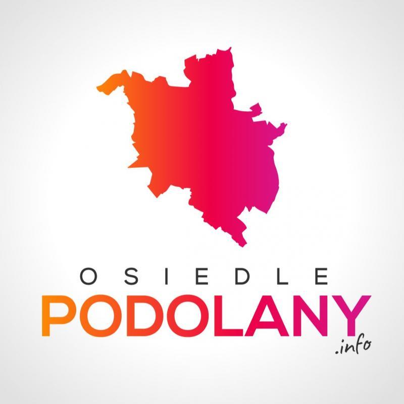 Podolany.info