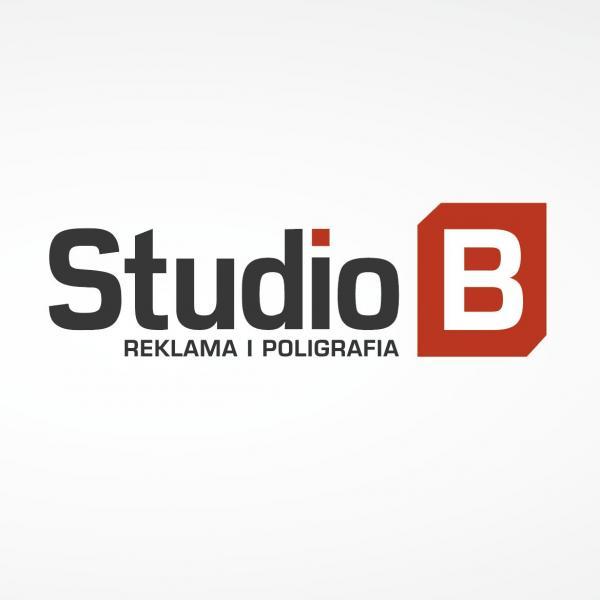 Studio B - reklama i poligrafia