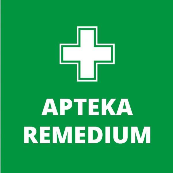 Apteka Remedium