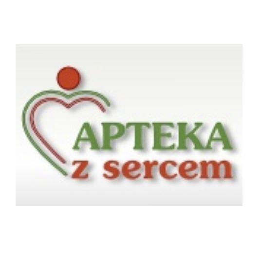 Apteka z Sercem