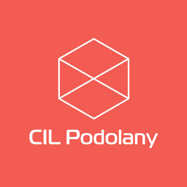 CIL Podolany