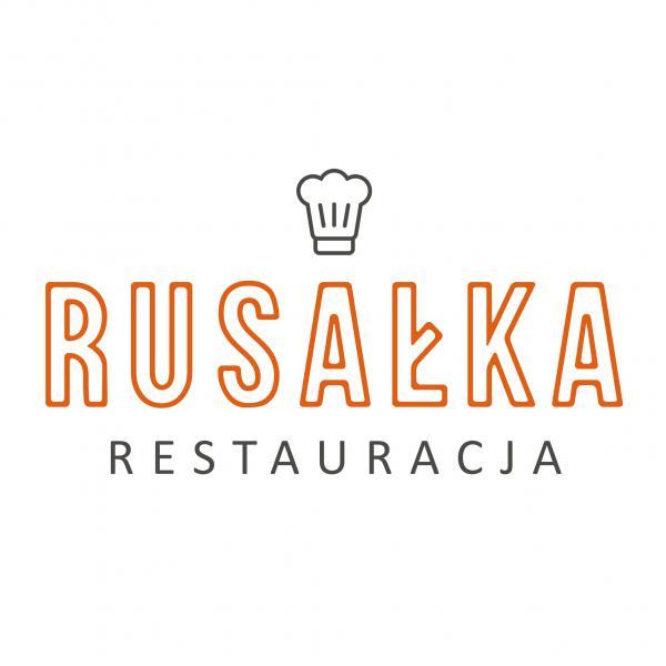 Rusałka Restauracja