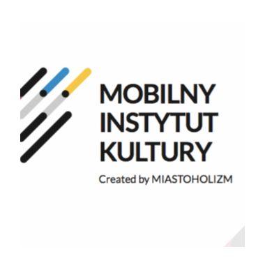 Mobilny Instytut Kultury