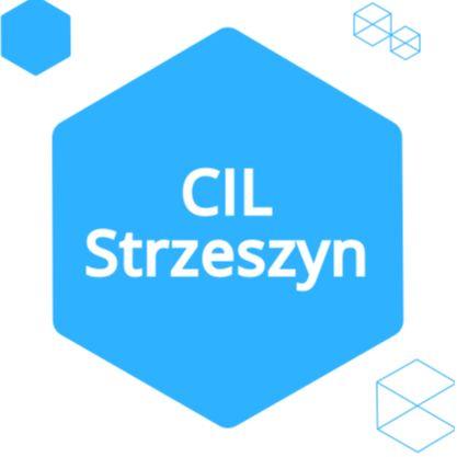 CIL Strzeszyn