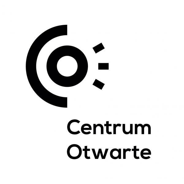 Centrum Otwarte