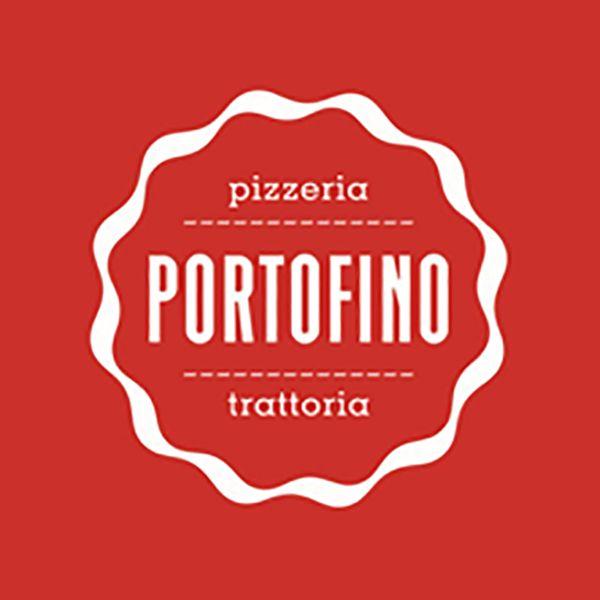 Trattoria Portofino