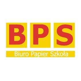 Biuro Papier Szkoła