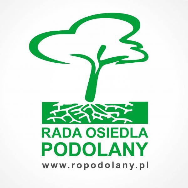 Rada Osiedla Podolany