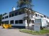 Przedszkole Leonardo w nowym budynku przy ul. Druskienickiej